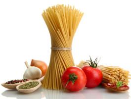 03-2014-dieta-mediterranea-21