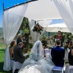 villa matrimoni napoli